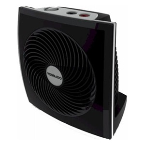 Vornado Air EH1-0054-06