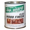 Last-n-Last 271504 QT Gloss Wood Finish