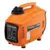 Generac Power Systems, Inc. 5793 2000W InverterGenerator