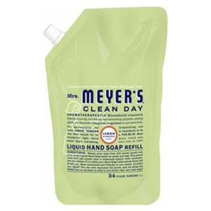 Mrs Meyer'S Clean Day 12163