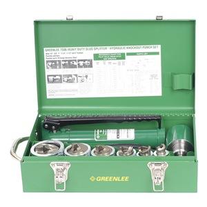 Greenlee 7506