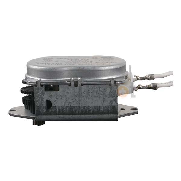 Replacement Time Clock Motor in addition Search Intermatic 20Replacement 20Timer 20Motor besides Intermatic Wg1570 10d Replacement Timer Motor besides Replacement Time Clock Motor in addition Intermatic wg1570 10d replacement time clock motor. on intermatic wg1570 10d replacement timer motor