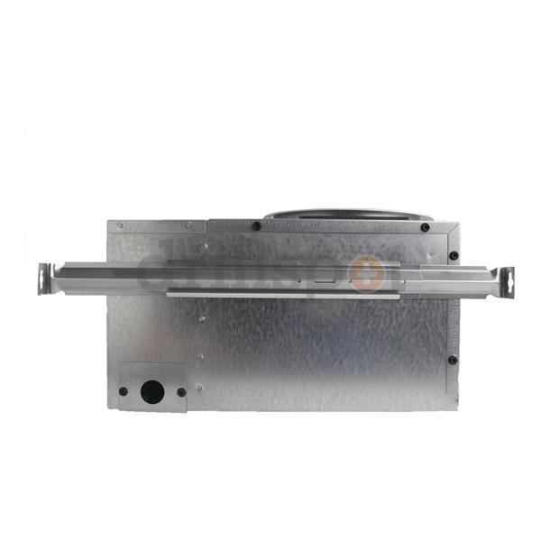 Broan 744 Exhaust Fan