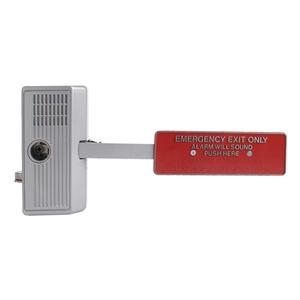 Alarm Lock 250X28