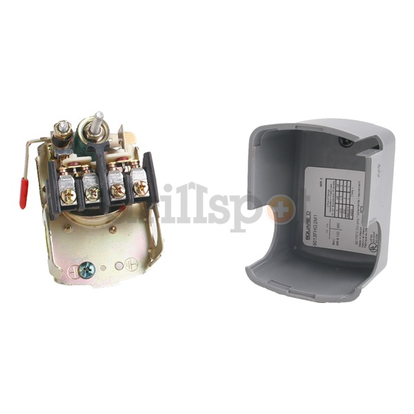 SQUARE D PRESSURE SWITCH WIRING DIAGRAM SQUARE D 9013GSG2J20 ... on