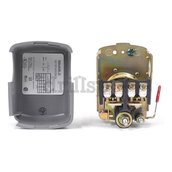 Ingersoll Rand Air Compressor Wiring Diagram Ingersoll