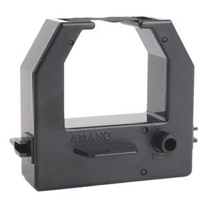 Amano CE-319250