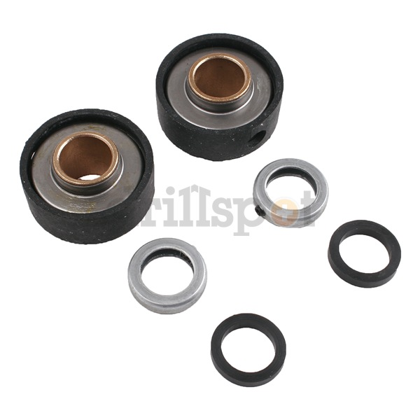 Furnace Blower Bearings : Usd quotes