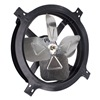 Air Vent Inc. 53316 Gable Attic Ventilator