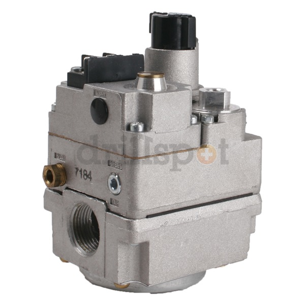 gas valve gas valve model 36c03 Quick Reference Guide Template Internet Reference Guide