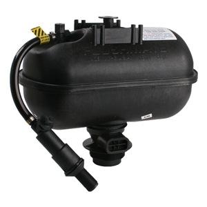 Flushmate M-101526-F