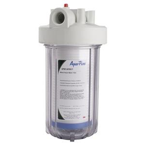 Aqua-Pure AP801T-C
