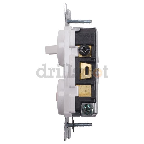 wiring lighted switch leviton 5611 best secret wiring diagram • decora rocker switches wiring diagram get image leviton lighted switch double leviton lighted switch double