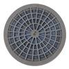 Honeywell T08 Filter, Olive, PK 6