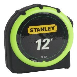 Stanley 30-301