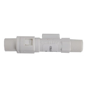 Gems Sensors FS-380P  0.25 GPM
