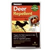 6CT Deer Repellent