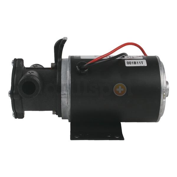 Mini Electric Drill Quotes