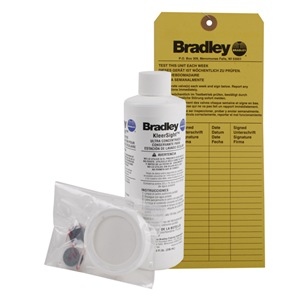 Bradley S19-899