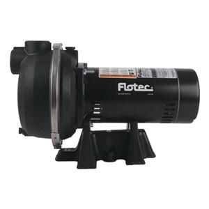Flotec FP5172