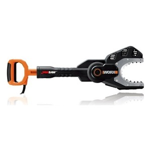 Worx WG307
