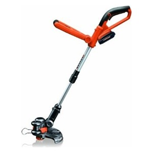 Worx WG166
