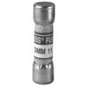 Cooper Bussmann DMM-B-44/100