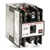 Cutler-Hammer D26MR20A Ac Control Relay