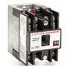 Cutler-Hammer D26MR20A Ac Control Relay