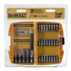 Dewalt Accessories DW2162 29PC Screw Bit Set