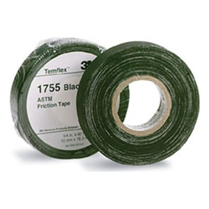 3M 1755-1-1/2X82-1/2FT