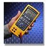 Fluke FLUKE-724 Multifunction Temperature Calibrator Process
