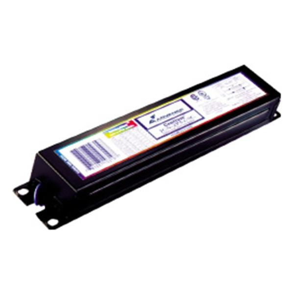 Philips-Advance-REL2P59SRHTP-Electronic-Ballast-F96t8-120V
