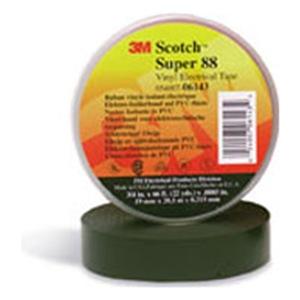 3M 88-SUPER-2X36YD