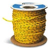 Ideal Industries Inc 31-839 Pull Rope