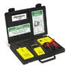 Greenlee 2007 Closed Circuit Tracer & Wire Tester