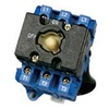 Pass & Seymour RS30 Rotary Disconnect Replacement Switch Enclosed