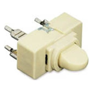 Pass & Seymour 1081-I Low Voltage Lighting Switch Be the first to