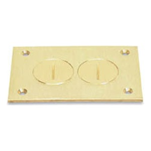 Electrical Floor Box Cover Plate Electrical Free Engine