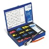 Thomas & Betts STAKIT Termination/Splicing/Marking Kit Terminal