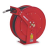 Reelcraft FD84050 OLP1 Hose Reel, Fuel, 1 In D