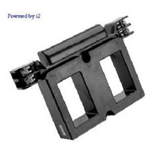 Cutler-Hammer 2147A48G11