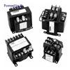 Cutler-Hammer C0750E2AFB Industrial Control Transformer Encapsulated