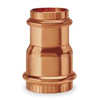 Ridgid 78147 Copper Reducer